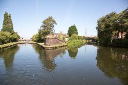 Wednesbury_Old_Canal-001.jpg