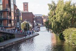 Worcester_-_Birmingham_Canal-002.jpg