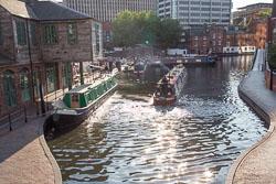 Worcester_-_Birmingham_Canal-008.jpg
