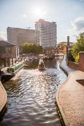 Worcester_-_Birmingham_Canal-009.jpg