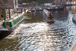 Worcester_-_Birmingham_Canal-010.jpg