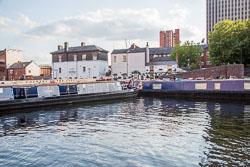 Worcester_-_Birmingham_Canal-012.jpg