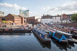 Worcester_-_Birmingham_Canal-013.jpg
