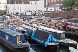 Worcester_-_Birmingham_Canal-014.jpg