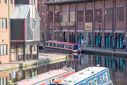 Worcester_-_Birmingham_Canal-015.jpg