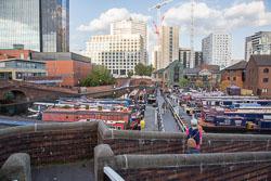 Worcester_-_Birmingham_Canal-017.jpg
