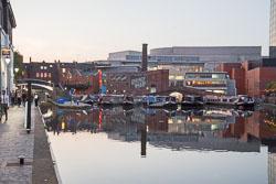 Worcester_-_Birmingham_Canal-019.jpg