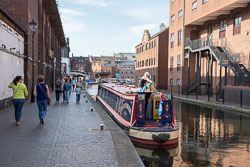 Worcester_-_Birmingham_Canal-024.jpg