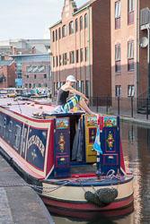 Worcester_-_Birmingham_Canal-025.jpg