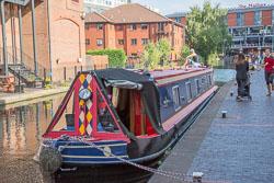 Worcester_-_Birmingham_Canal-027.jpg