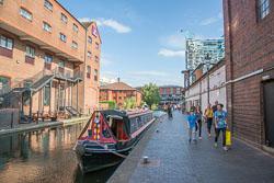 Worcester_-_Birmingham_Canal-028.jpg