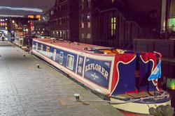 Worcester_-_Birmingham_Canal-038.jpg