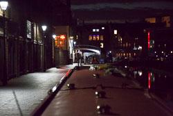Worcester_-_Birmingham_Canal-046.jpg