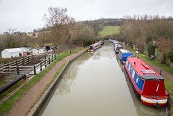 2018_Christmas_Cruise,_South_Oxford_Canal-006.jpg