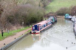 2018_Christmas_Cruise,_South_Oxford_Canal-007.jpg