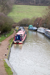 2018_Christmas_Cruise,_South_Oxford_Canal-008.jpg