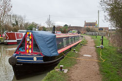 2018_Christmas_Cruise,_South_Oxford_Canal-009.jpg