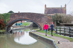 2018_Christmas_Cruise,_South_Oxford_Canal-010.jpg