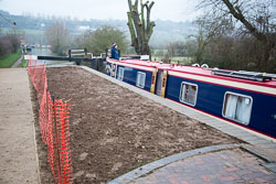 2018_Christmas_Cruise,_South_Oxford_Canal-048.jpg