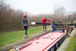 2018_Christmas_Cruise,_South_Oxford_Canal-052.jpg