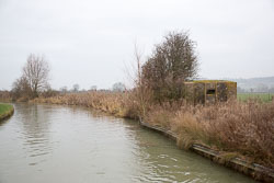2018_Christmas_Cruise,_South_Oxford_Canal-054.jpg