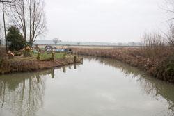 2018_Christmas_Cruise,_South_Oxford_Canal-056.jpg
