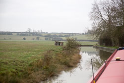 2018_Christmas_Cruise,_South_Oxford_Canal-058.jpg