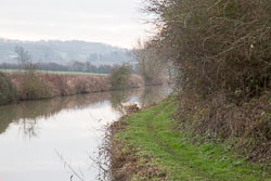 2018_Christmas_Cruise,_South_Oxford_Canal-064.jpg
