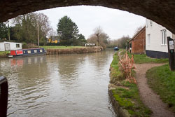 2018_Christmas_Cruise,_South_Oxford_Canal-067.jpg