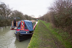 2018_Christmas_Cruise,_South_Oxford_Canal-069.jpg