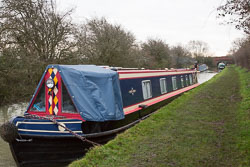 2018_Christmas_Cruise,_South_Oxford_Canal-070.jpg