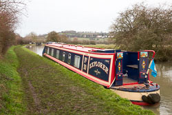 2018_Christmas_Cruise,_South_Oxford_Canal-071.jpg