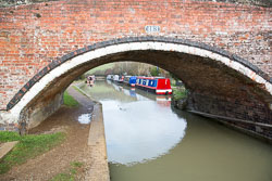 2018_Christmas_Cruise,_South_Oxford_Canal-072.jpg