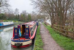 Grand_Union_Canal-1426.jpg