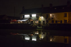 Grand_Union_Canal-1434.jpg