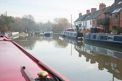 Grand_Union_Canal-1440.jpg