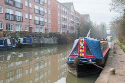 Grand_Union_Canal-1444.jpg