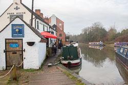 Grand_Union_Canal-1445.jpg