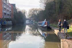 Grand_Union_Canal-1446.jpg