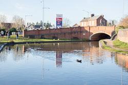 Grand_Union_Canal-1447.jpg