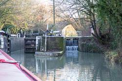 Grand_Union_Canal-1452.jpg