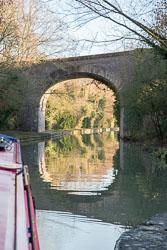 Grand_Union_Canal-1453.jpg