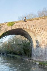Grand_Union_Canal-1457.jpg