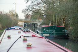 Grand_Union_Canal-1466.jpg