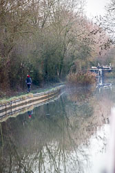 Grand_Union_Canal-1470.jpg