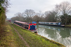 Grand_Union_Canal-1473.jpg