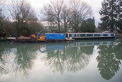 Grand_Union_Canal-1475.jpg