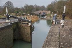 Grand_Union_Canal-1478.jpg