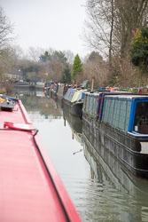 Grand_Union_Canal-1488.jpg
