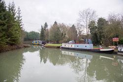 Grand_Union_Canal-1500.jpg